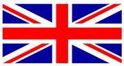 Union jack flag 1365882581V0R
