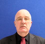 Graham Linge