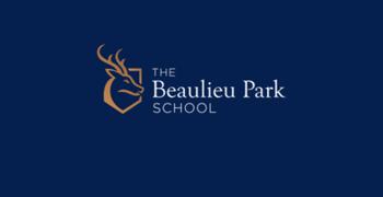 Open morning for prospective Year 7 students starting in September 2019