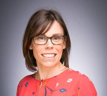 Lisa Churchill