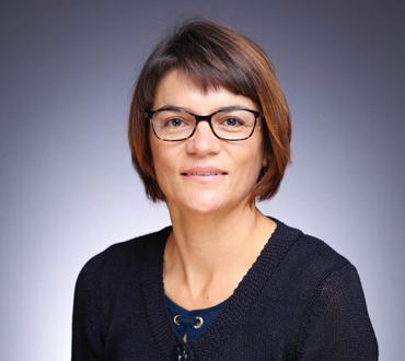 Ana Moreno-Gonzalez